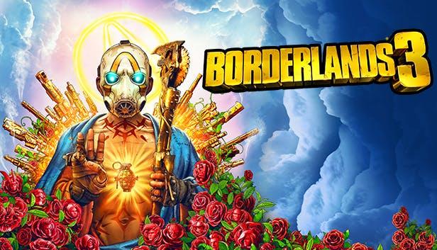 Borderlands 3 Max Level