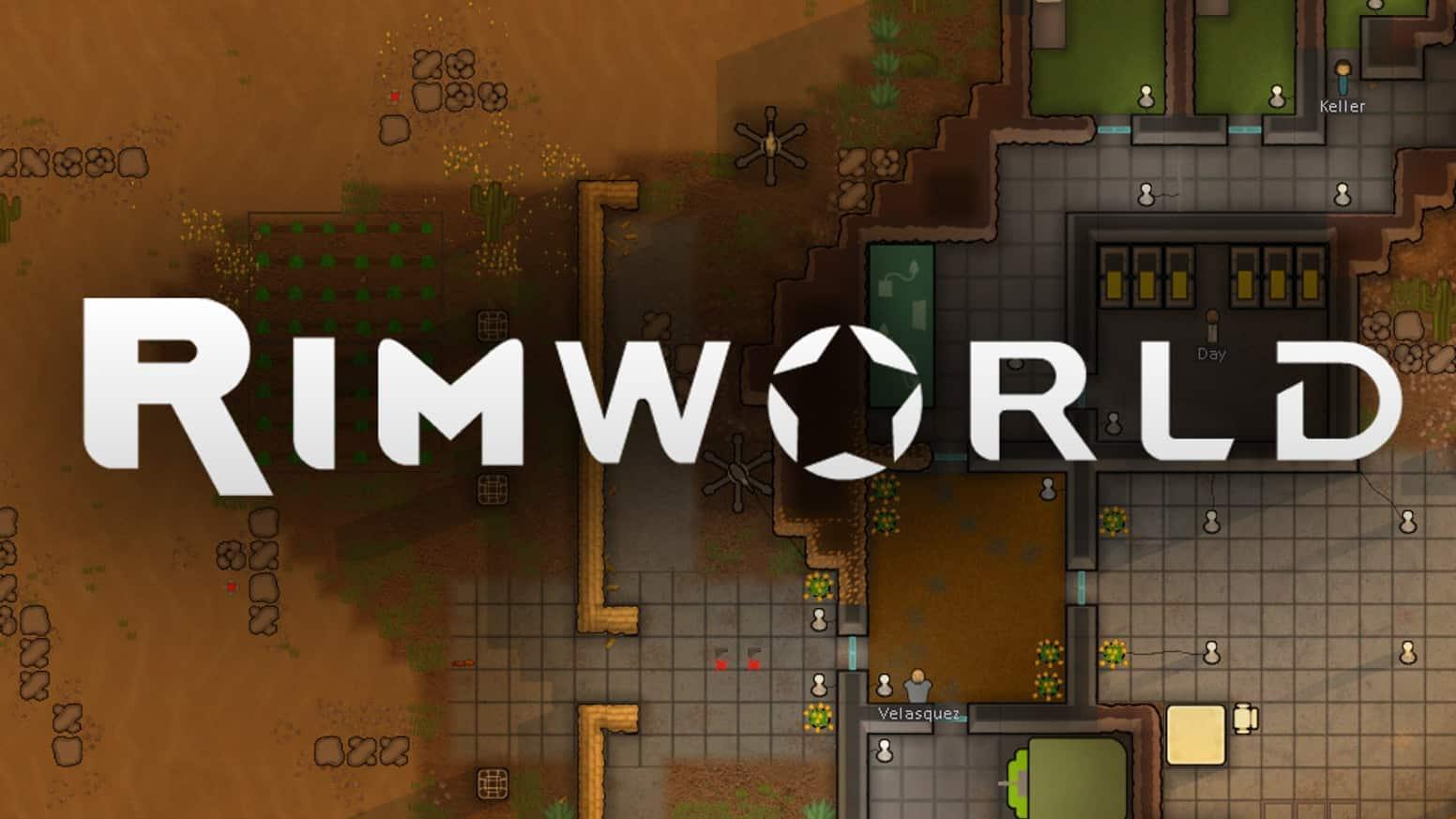 Best Rimworld Hydroponics Layout