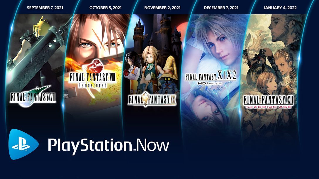 PS Now is losing a BIG PS4 game