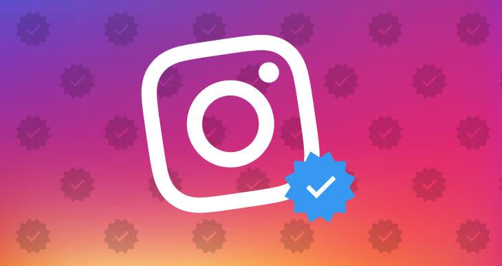 buy instant Instagram followers