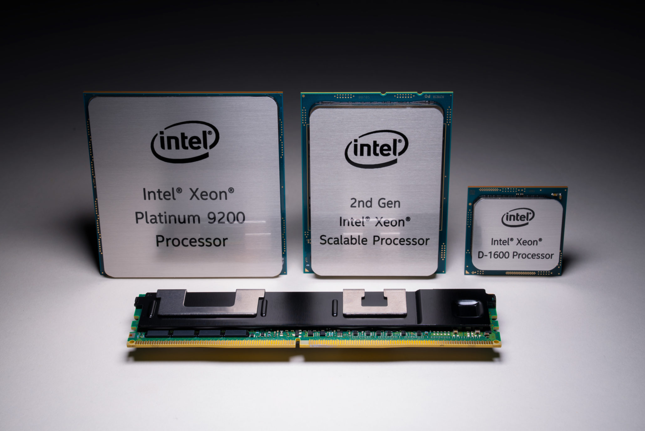 Intel Sapphire Rapids HEDT CPU