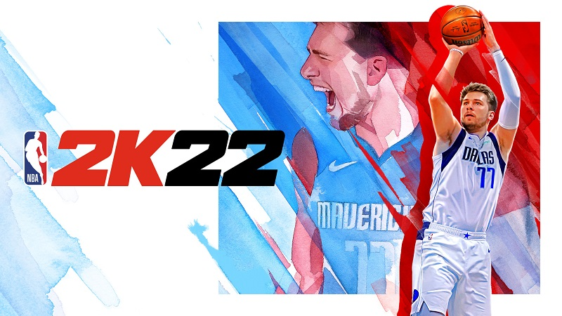 Is NBA 2K22 on Xbox Game Pass