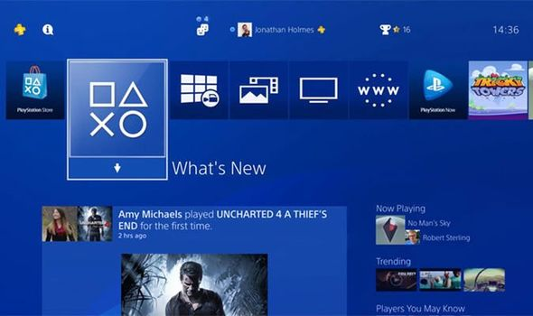 PS4 Players Surprised With New Free Games