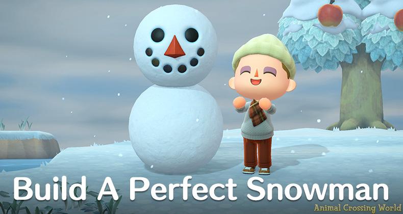 Build a Perfect Snowboy