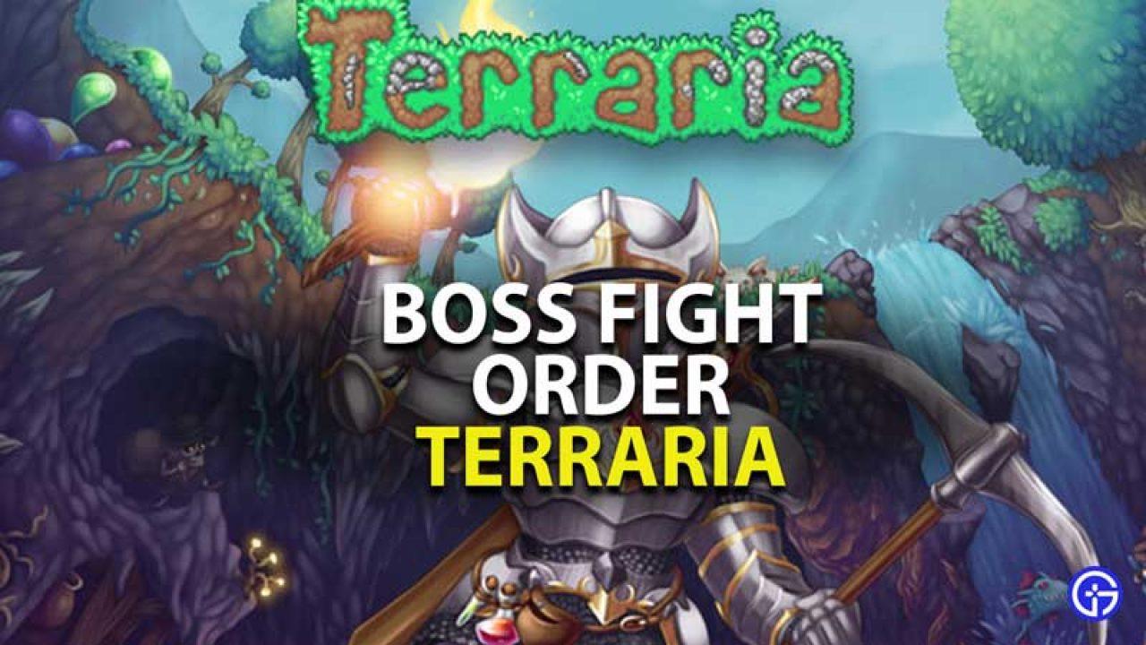 Best Boss Order