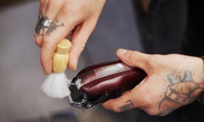 Best Shaving Machine for Boys