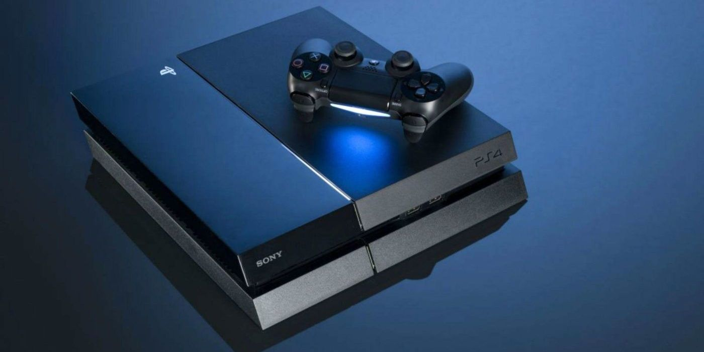 Sony has quietly fixed PlayStation 4's dead
