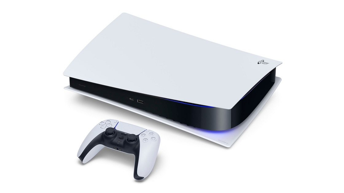 PlayStation 5's Latest Software Update