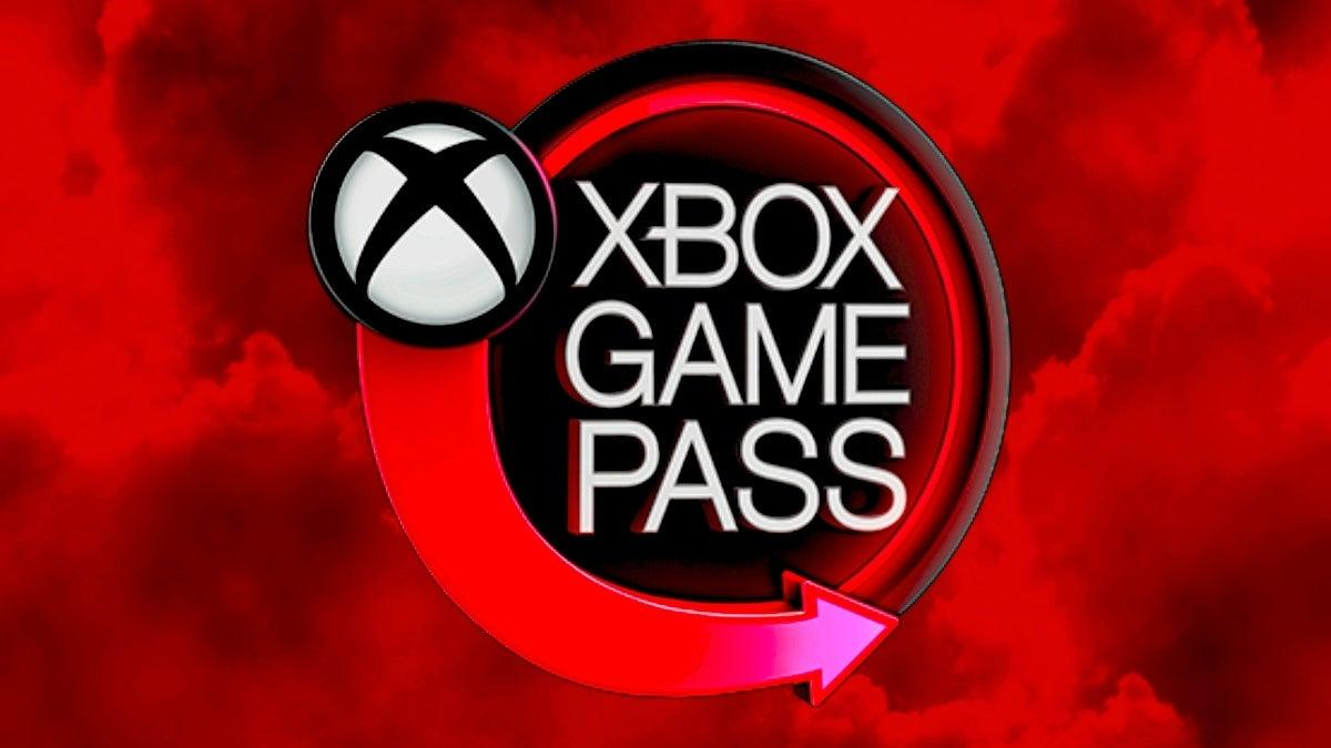 Xbox Game Pass Is Bleeding Great Games